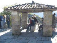 Atina2007-065