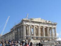Atina2007-190