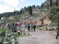 Atina2007-378