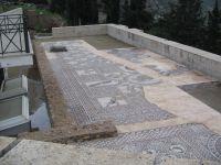 Atina2007-475