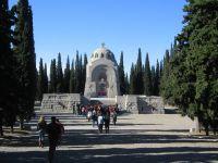 Atina2007-556