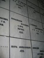 Atina2007-588
