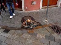 Bratislava_020