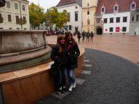 Bratislava_029