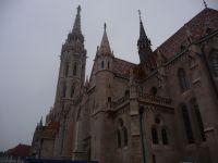 Budimpesta_031