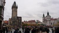Prag_362