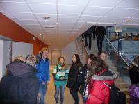 Norveska03-10.11.2009.0025
