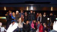 Norveska03-10.11.2009.1095