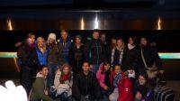 Norveska03-10.11.2009.1096