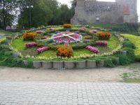 Poljska_2012_057
