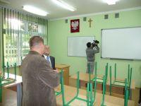 Poljska_2012_067