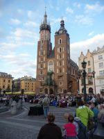 Poljska_2012_636